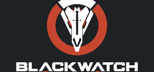 Blackwatch skins