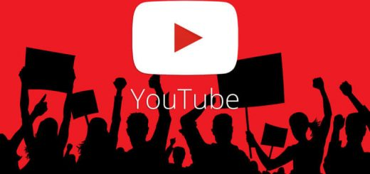 Youtube Colaborador