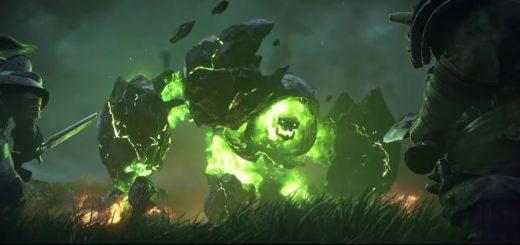 WarCraft BlizzCon