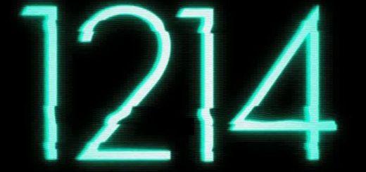 1214 SAINT ANDREWS MEMORIES