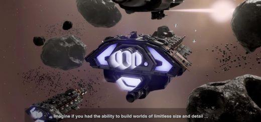 Aether Engine de Hadean